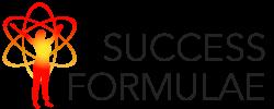 Success Formulae